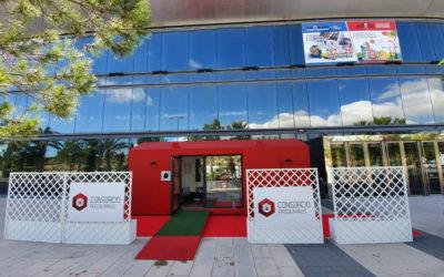 EdiFica 2019, el único certamen de ECCN Passivhaus de España