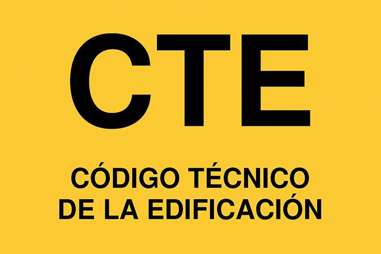 modificacion-cte