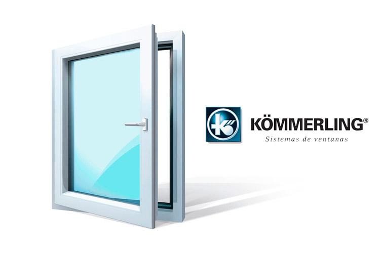 ventanas-pvc-kommerling-elementos_1