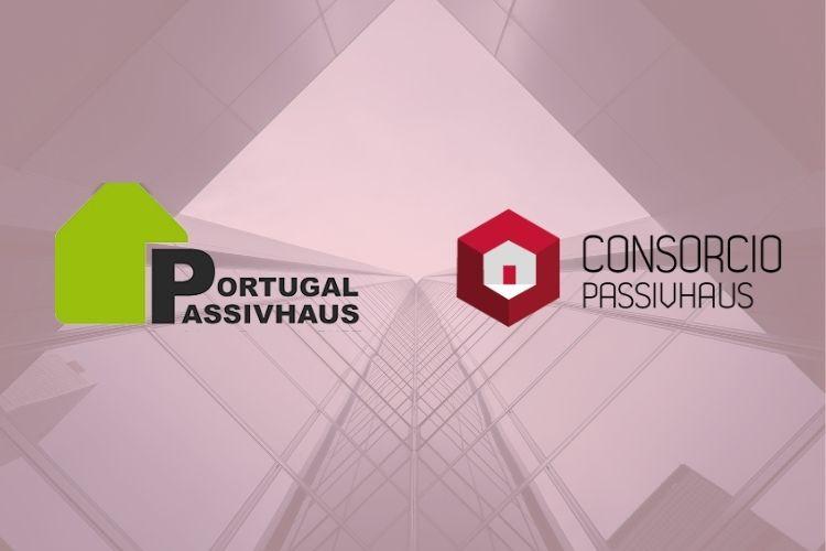 Acuerdo de colaboración con la Associação Passivhaus Portugal