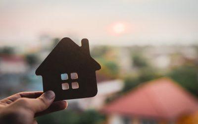 Claves para edificaciones inteligentes