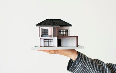 Beneficios económicos de una edificación Pasiva
