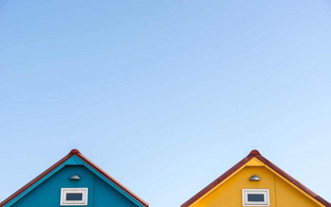 Características de la casa Passivhaus